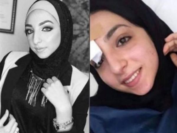 """النائب العام: إسراء تُوفيت نتيجة التعذيب ووجهنا لثلاثة أشخاص تهمة """"الضرب المُفضي للموت"""""""