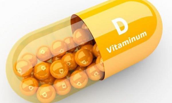 نقص هذا الفيتامين بجسمك يسبب مشاكل خطيرة.. ومفاجأة بشأن الحصول عليه طبيعيًا