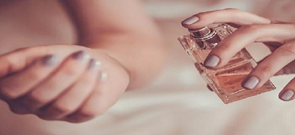 خبيرة تكشف الاستخدام الخاطئ للعطور.. وتقدم 3 نصائح ذهبية للنساء
