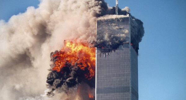 مهندسة مصرية قامت بترميم مبنى البنتاغون عقب هجوم 11 سبتمبر