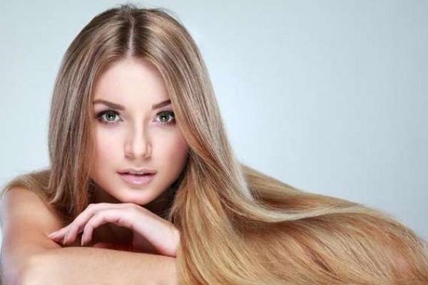5 طرق مذهلة وطبيعية لتلوين الشعر تغنيك عن الكيماويات وأضرارها