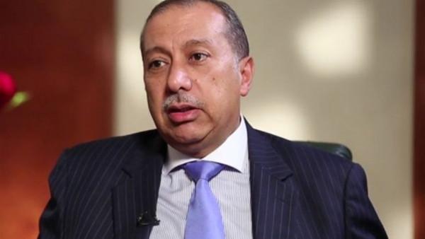 رئيس لجنة البنوك: الوقت مناسب لتنفيذ مقترح الرئيس بإنشاء صندوق أفريقي