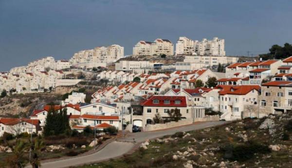 بعد إجلاء عائلة فلسطينية.. إنشاء بؤرة استيطانية قرب بيت جالا