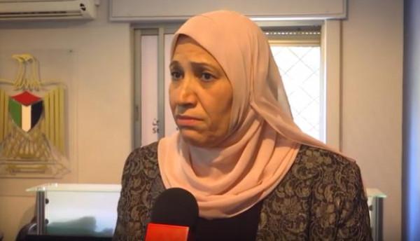 """وزيرة شؤون المرأة: قضية """"إسراء غريّب"""" نُوقشت بمجلس الوزراء أكثر من مرة"""