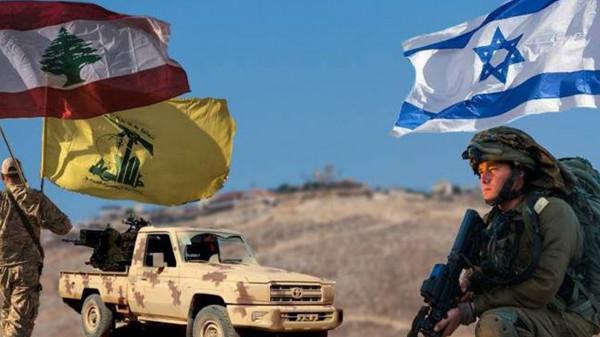 الخارجية الأمريكية: وقف النار بين حزب الله وإسرائيل يزداد ضعفاً