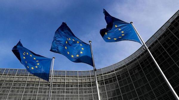 الاتحاد الأوروبي: ملتزمون بدعم الفلسطينيين في القدس الشرقية