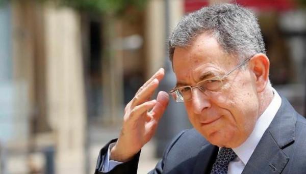 السنيورة: موقف نتنياهو استهانة كبرى بالحقوق العربية ويجب اتخاذ موقف عربي حازم