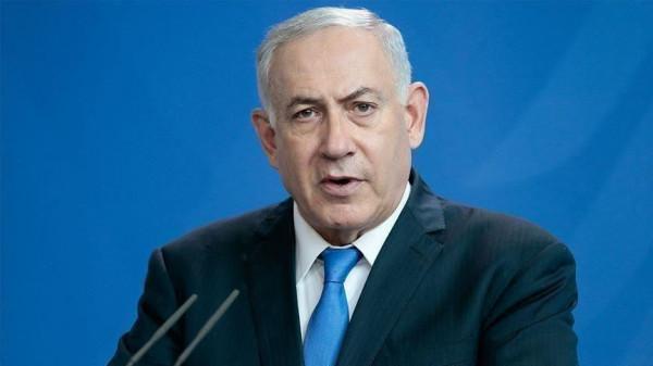 """بعد خطاب """"الكراهية"""".. (فيسبوك) يُجَمّد رسائل حزب نتنياهو"""