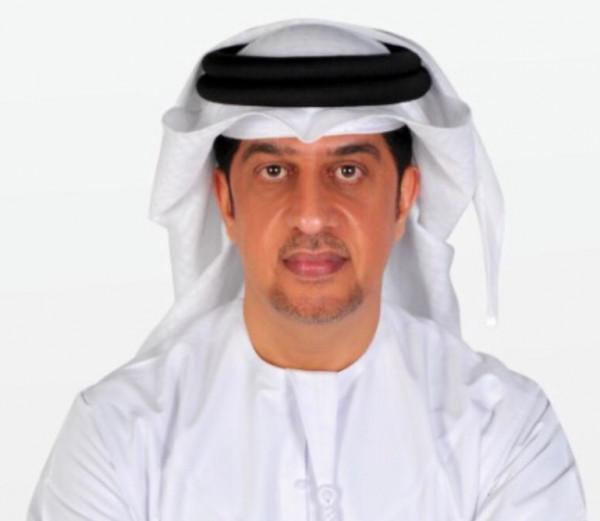 ثلاث ندوات انتخابية للمرشح الاعلامي عدنان حمد تبدأ بكلباء الجمعة