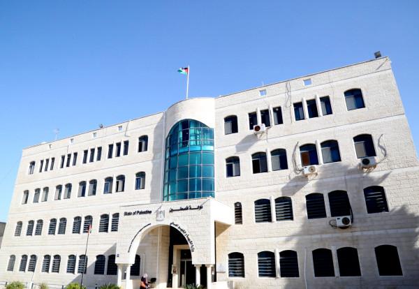 التربية تدعو للتنبه لمخططات الاحتلال الرامية للسيطرة على مدارس القدس