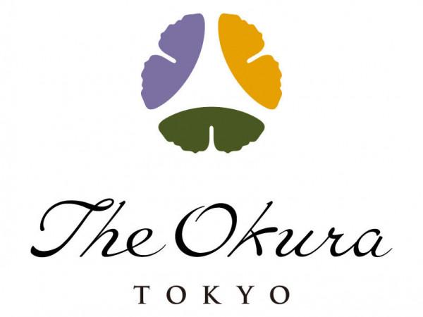 فندق أوكورا طوكيو يفتتح أبوابه من جديد