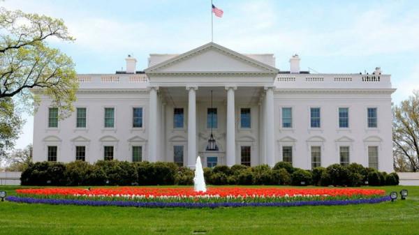 """بينها """"مخبأ يوم القيامة"""".. تعرَّف على الغرف السرية في البيت الأبيض"""