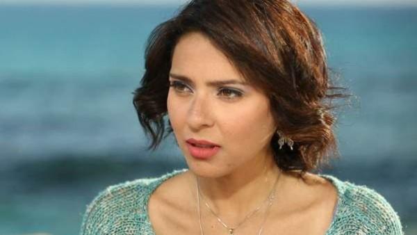 """نورهان تكشف وظيفتها الحقيقية: """"معايا شهادة مفيش حد في مصر واخدها"""""""