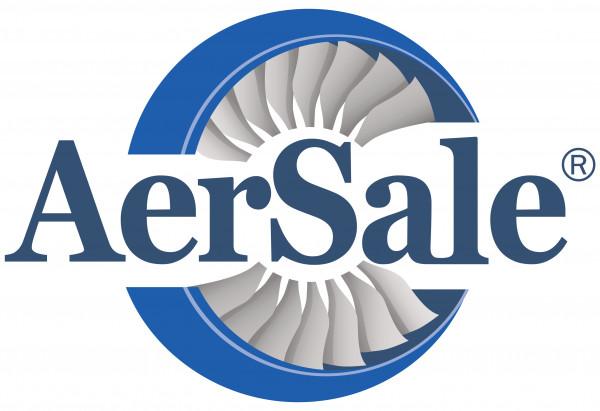 إدارة الطيران الفدرالية توافق على تركيب نظام إيرتراك بسلسلة طائرات بوينغ 737
