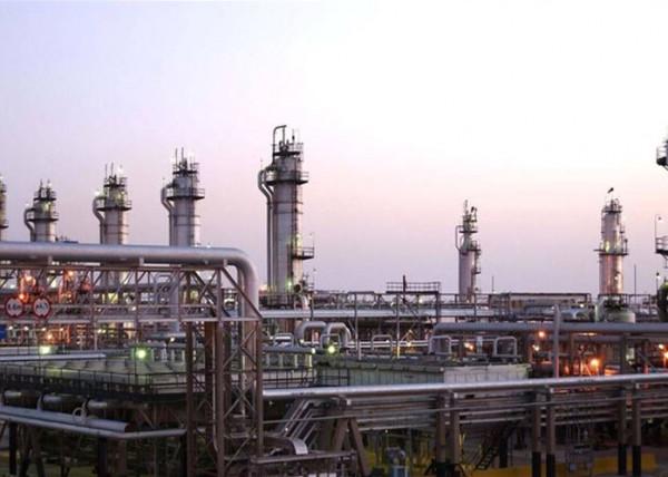 """الطاقة الدولية بعد ضرب """"أرامكو"""": الأسواق متخمة بالنفط"""