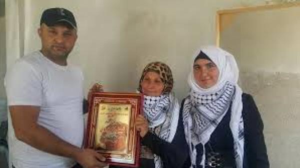 هيئة الأسرى: الأسير نبيل البيراوي يدخل عامه التاسع عشر في سجون الاحتلال