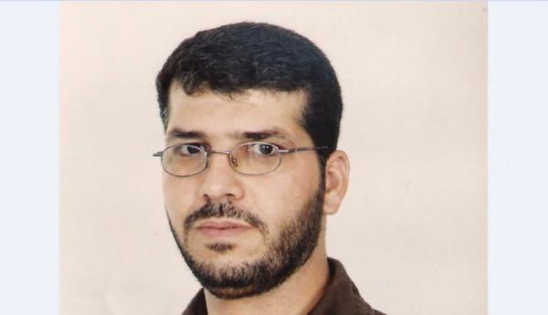 الإعلام الإسرائيلي: تدهور الحالة الصحية لقائد من حماس في السجون