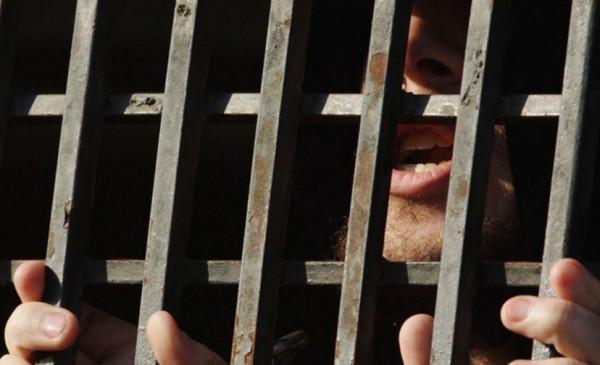نادي الأسير: أوضاع صحية خطيرة يواجهها الأسرى المضربون عن الطعام