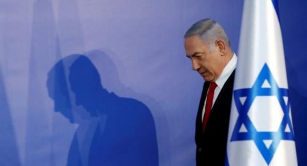 اجتماع خاص تعقده حكومة الاحتلال في وادي الأردن