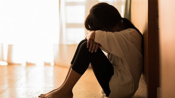 حقنوها بمهدئات.. اختطاف هندية من منزلها واغتصابها جماعياً طوال شهر