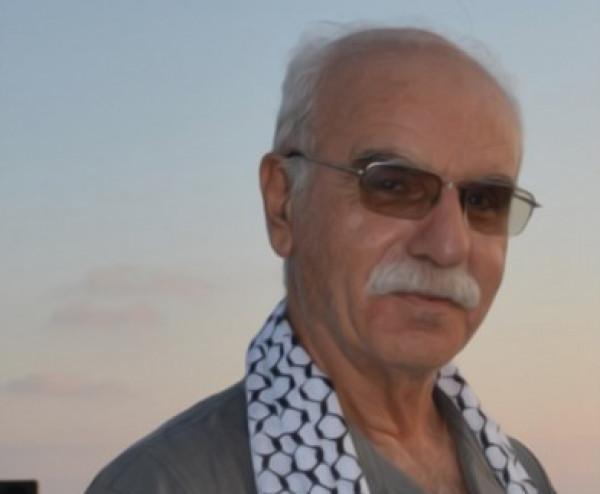 إحذروا نقل ملف اللاجئين الفلسطينيين إلى مفوضية اللاجئين الدولية