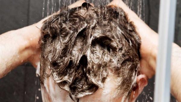 الحقنة الشرجية ليست منها.. 6 حالات يجب فيها الغُسل