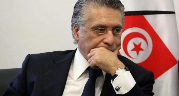 الانتخابات التونسية.. منع المرشح السجين من الإدلاء بصوته