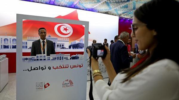 تراجع كبير بنسبة المشاركة بالانتخابات التونسية وبسان فرانسيسكو لم يُصوت أحد