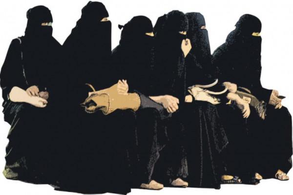 الداعية السعودي أحمد الغامدي: المرأة لا يجب أن تُلزم بالعباءة