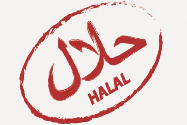 أزمة تجارية بين مصر والبرازيل بسبب شهادات (حلال)