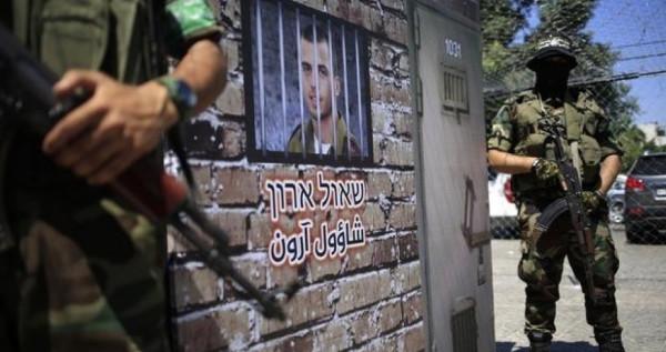 حماس: نمتلك أوراق قوة تُجبر الاحتلال على الإفراج عن الأسرى
