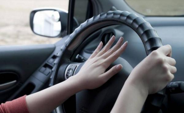 قوانين قيادة غريبة في الولايات المتحدة الأمريكية