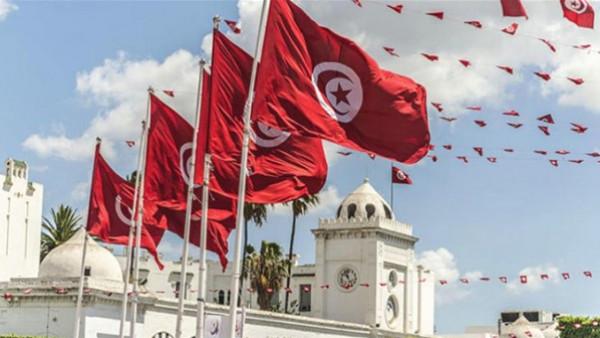 منظمة دولية: إسرائيل تدخلت بالانتخابات التونسية
