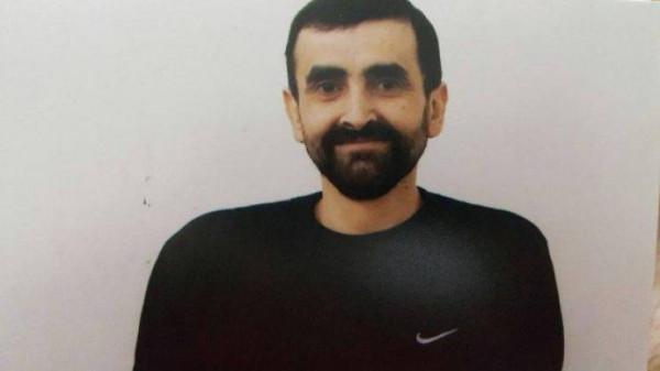 هيئة الأسرى: تشريح جثمان الشهيد بسام السايح اليوم بحضور طبيب فلسطيني