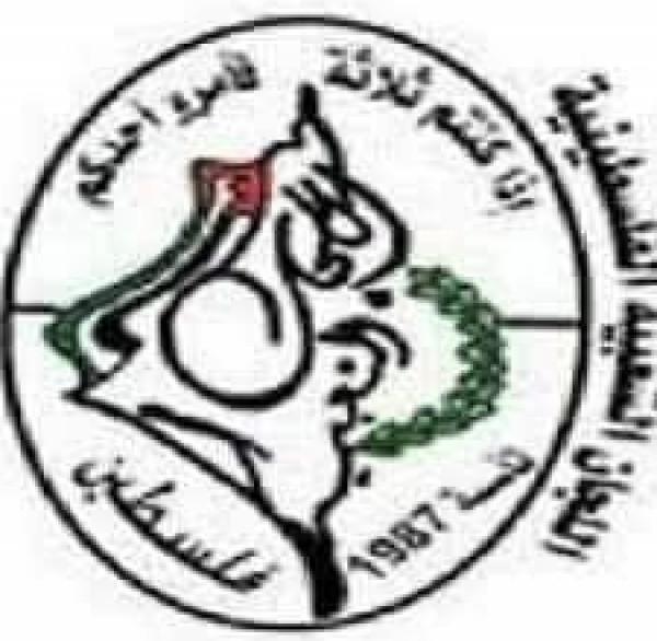 اللجان الشعبية: وعد نتنياهو بضم التجمعات الاستيطانية بالخليل يمثل ساعق تفجير للمنطقة