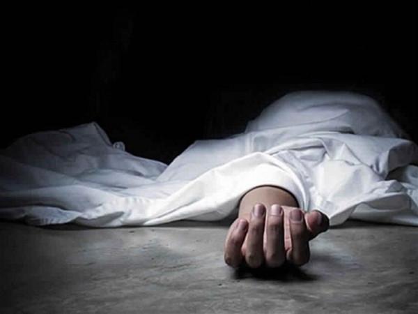 الشرطة: وفاة مواطن شنق نفسه بمدينة رفح جنوب قطاع غزة