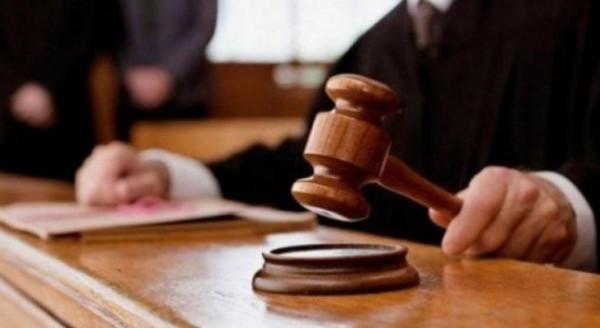 عبيدات: سنُعلن الإضراب عن العمل بمحاكم غزة إذا استمر تفتيش المحامين