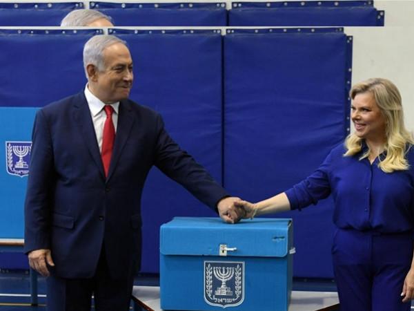 نتنياهو عن انتخابات (كنيست): المُنافسة شديدة للغاية