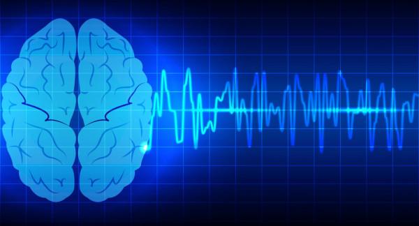 أعراض رئيسية تكشف حقيقة الإصابة بسرطان الدماغ