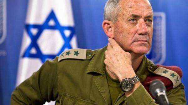 سفيرة فلسطين بهولندا: الدعوة القضائية ضد غانتس تُحاصر مجرمي الحرب