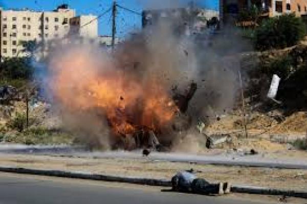 تنويه هام صادر عن داخلية غزة