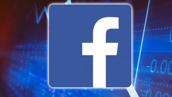 """أحدث فضيحة.. فيسبوك يجمع بياناتك عبر الـ """"بلوتوث"""""""