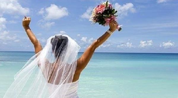 أخطاء تؤخر زواج المرأة