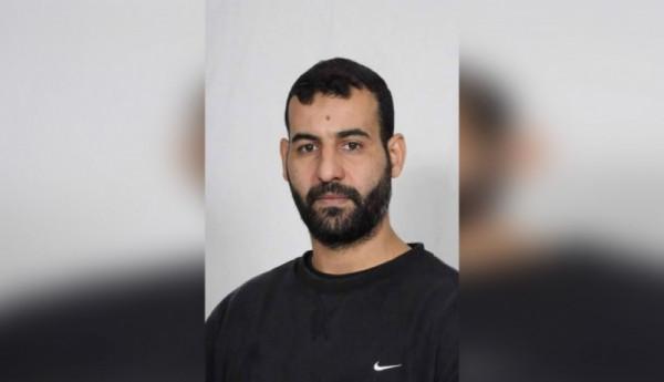 """هيئة الأسرى: إدارة """"مجدو"""" تواصل عزل الأسير المريض أحمد المغربي منذ عامين"""