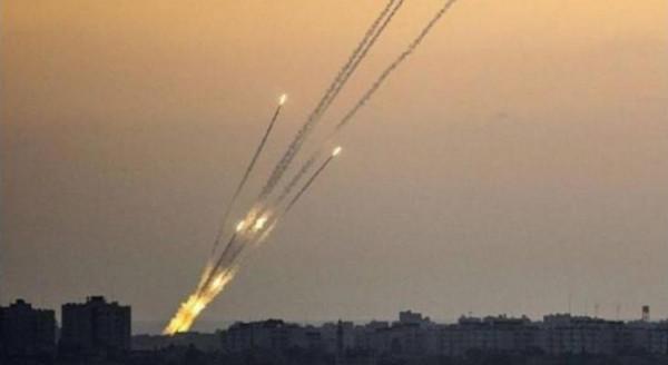 جيش الاحتلال: لم تطلق قذائف صاروخية من غزة وصافرات الانذار بلاغ كاذب