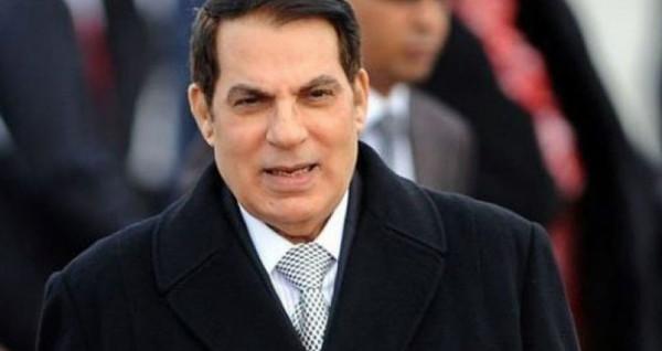 أين سيُدفن الرئيس التونسي المخلوع بن علي ؟