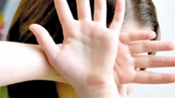 مصر: التحقيق مع والد فتاة وعميها بتهمة اغتصابها