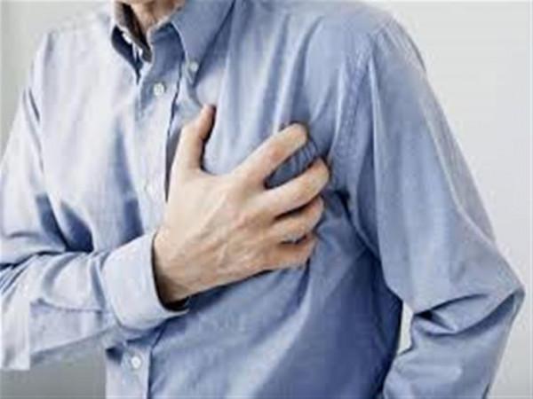 تعرف على كيفية تدليك عضلة القلب