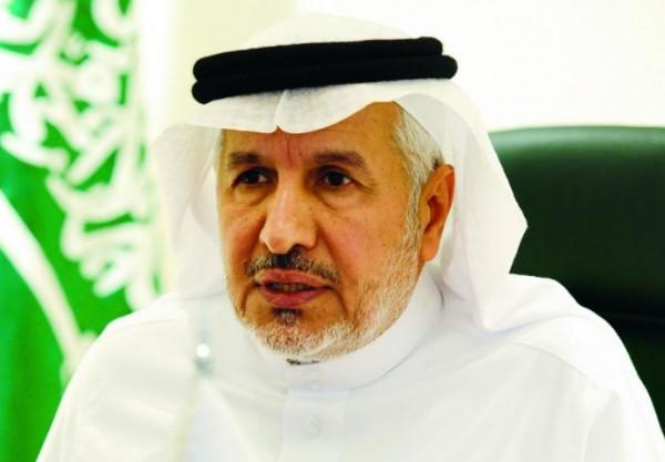 """""""الربيعة"""" يؤكد حرص السعودية على تقديم العمل الإنساني لليمن"""