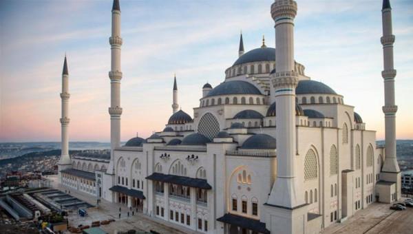 فيديو.. رمضان عفيفي: يمكن إزالة مسجد ما دام في المصلحة العامة